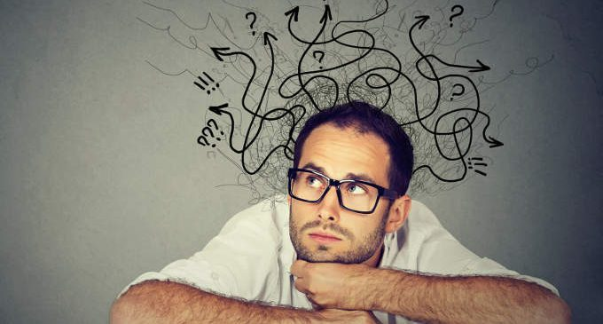 ADHD negli adulti: cosa ne sappiamo oggi? Diagnosi, valutazione e trattamento di una condizione clinica largamente sottostimata