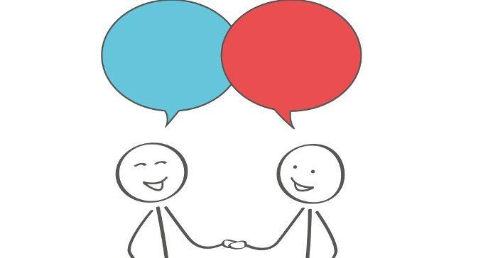 Assertività aspetti e caratteristiche del comunicare in modo assertivo - Psicologia
