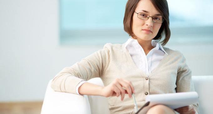 Quali misure usare per valutare la competenza del terapeuta?