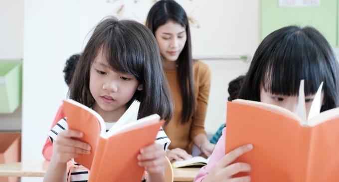 Comprendere ciò che si legge: uno studio sui prerequisiti della comprensione del testo a scuola
