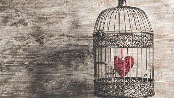 Ammalarsi d'amore: la Dipendenza Affettiva