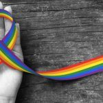 Disforia di genere le nuove linee guida per il trattamento delle persone transgender