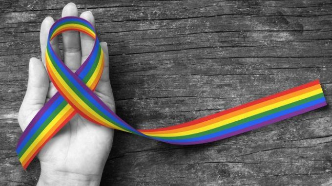 Le nuove linee guida per il trattamento delle persone transgender: tra medicina e psicologia
