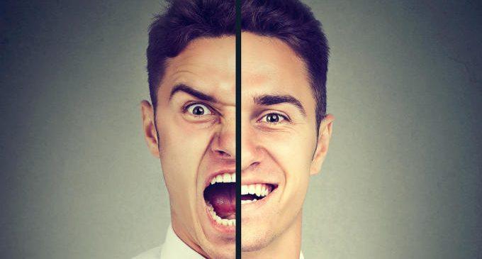Pazienti bipolari che non rispondono alla terapia con il litio potrebbero avere i geni associati alla schizofrenia