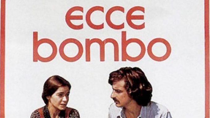 Ecce Bombo (1987) – Nanni Moretti e la generazione post-sessantottina