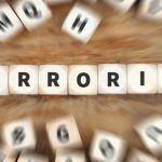 Gli effetti di un attacco terroristico sulla popolazione: tra paura e psicosi - Psicologia