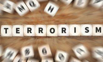 Adattarsi ai tempi del terrorismo: effetti sulla popolazione generale e cambiamento nelle abitudini