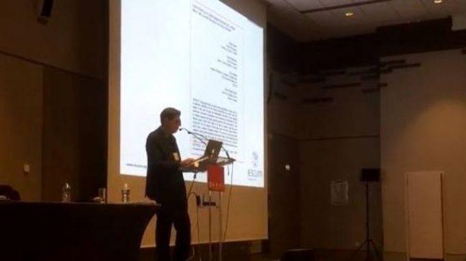 IX Conferenza Internazionale dell' Association for Behavior Analysis International – Report dal convegno