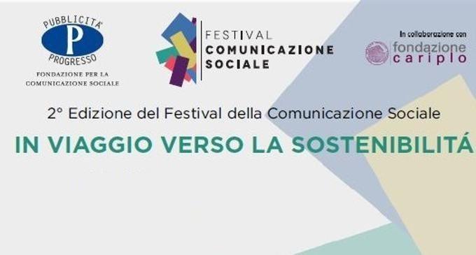 Seconda edizione del Festival della Comunicazione sociale a Milano
