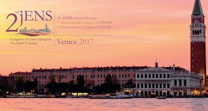 A chi appartiene il bambino ricoverato in ospedale? – Report dal Congresso jENS, Venezia 2017