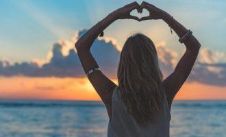 Effetti del contatto con la natura sul benessere personale