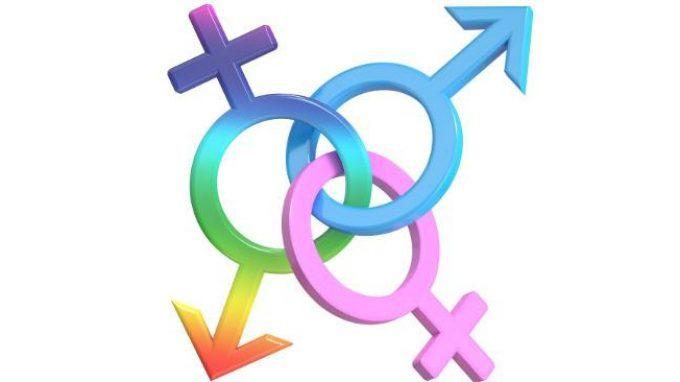 Pregiudizi e differenze di genere nella gestione del paziente TGNC