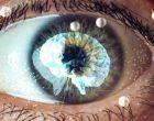 Il ruolo svolto dal cervello nell'apprendimento di immagini durante lo sviluppo