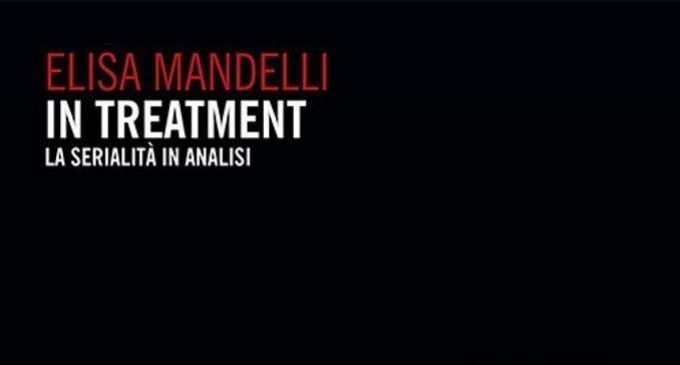 In Treatment. La serialità in analisi – Recensione del libro