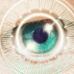 L' eye-tracking nello studio del processo di simulazione contro fattuale - Psicologia