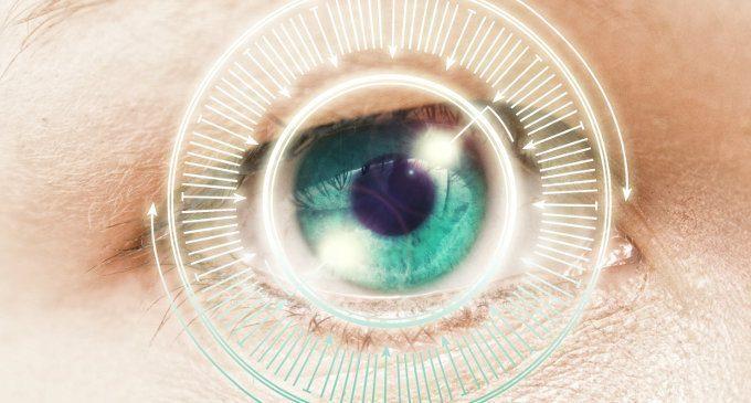 L'utilizzo dell'eye-tracking in psicologia: come assegniamo la responsabilità di un evento?