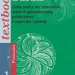 La formulazione del caso clinico 2017 di Rosario Esposito - Recensione del libro