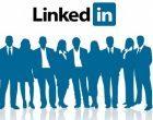 LinkedIn come strumento di promozione: cosa viene valutato e cosa mostriamo