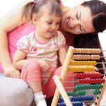 Matematica e lessico nei bambini relazione tra alfabetizzazione e calcolo domestico