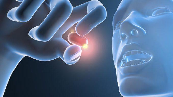 Il metadone: quando si usa, indicazioni terapeutiche ed effetti collaterali – Introduzione alla Psicologia