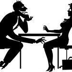 Molestie sessuali e giochi di potere usare il prestigio per ottenere vantaggi sessuali - Fotolia