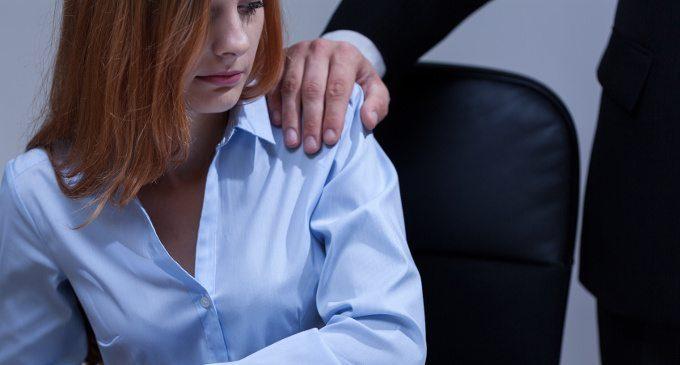 Molestie sessuali sul luogo di lavoro: analisi e misure preventive