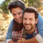 Omosessualità e identità di genere: definizioni e origine dei termini