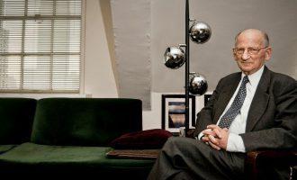 Otto Kernberg e la sua teoria psicoanalitica – Introduzione alla Psicologia
