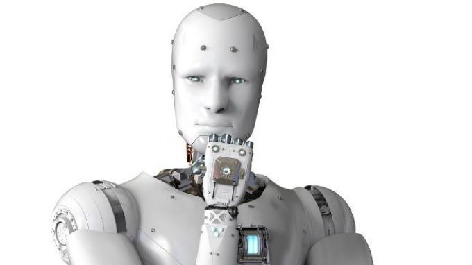 La robotica: cos'è un Robot e cosa può fare?