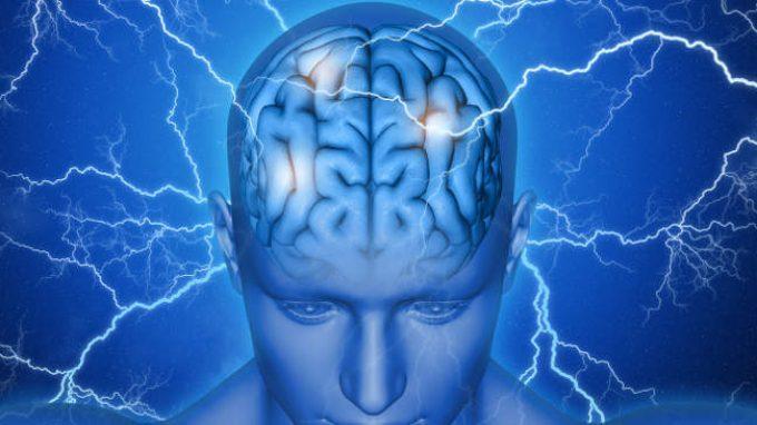 La schizofrenia e le interferenze nelle reti di comunicazione cerebrale: lo studio del gruppo ENIGMA
