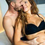 Sessualità in gravidanza e nel puerperio: i cambiamenti e le credenze