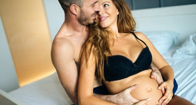 I cambiamenti nella sessualità durante il ciclo di vita di una coppia: dalla gravidanza alla genitorialità
