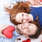 Stile di attaccamento e soddisfazione coniugale quale relazione - Psicologia