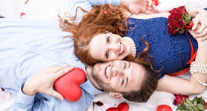 La relazione tra gli stili di attaccamento e la soddisfazione coniugale