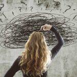 Stress e decision-making: lo stress cronico può indurre decisioni rischiose