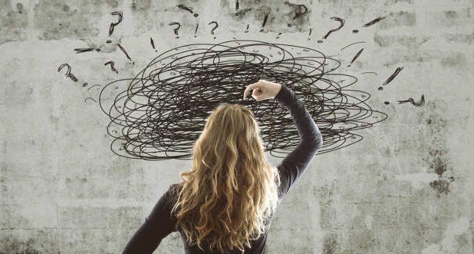 Troppo stress? Rischiamo di prendere decisioni rischiose