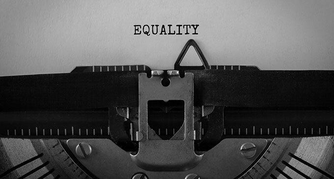 Sulle Molestiadi, il mio punto di vista sui recenti scandali e sull'autonomia delle donne