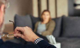 Terapia Metacognitiva Interpersonale (TMI): prove di efficacia – La collaborazione con la Queensland University of Technology di Brisbane