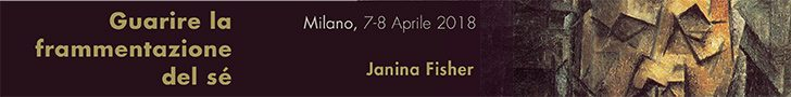 ISC - Workshop Janina Fisher - fino al 28 febbraio