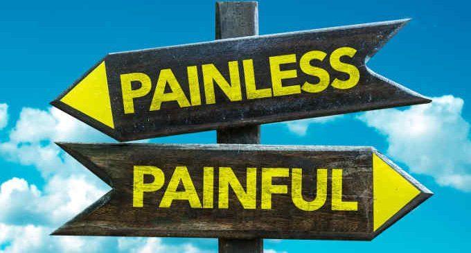 ACT per il dolore cronico – Report dal workshop esperienziale di Verona, 10 novembre 2017