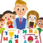 Accompagnamento allo studio il ruolo dello psicologo nel favorire l apprendimento