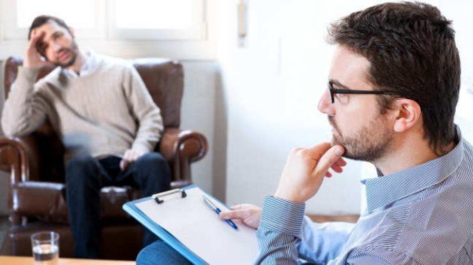 L'approccio cognitivo post razionalista per il trattamento dei problemi emotivi in ambito lavorativo