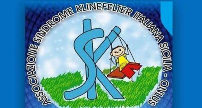 Askis Onlus: in Sicilia un'associazione a sostegno della sindrome di Klinefelter