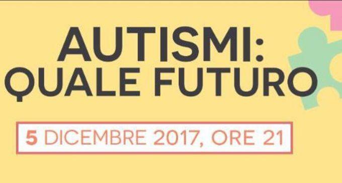 """Autismi: quale futuro – Una serata informativa organizzata dal Comune di Cornaredo e dalla Onlus """"Dopo di noi"""""""