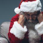 Christmas blues cos'è la depressione natalizia e i consigli per affrontarla -Psicologia