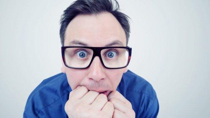 Disturbi d'ansia: una valutazione encefalografica può predire se sono più efficaci i farmaci o la psicoterapia