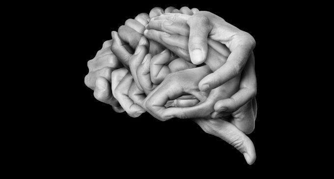 Ripensare la natura della cognizione: l'importanza del corpo in robotica