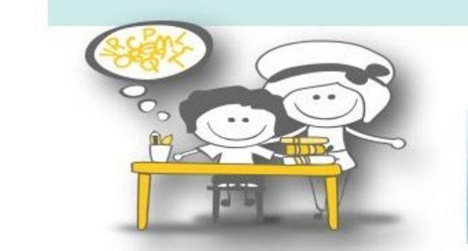 Bambini e scuola: a Palermo un convegno di studi su DSA, bullismo e affidamento familiare