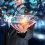 L'era del cyber: gli effetti della tecnologia nella società attuale
