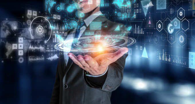 L'era del cyber: le relazioni ai giorni nostri
